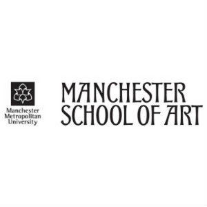 Manchester School of Art