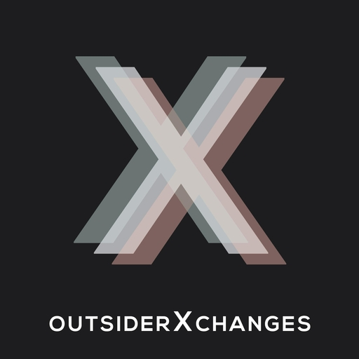 OutsiderXchangeS