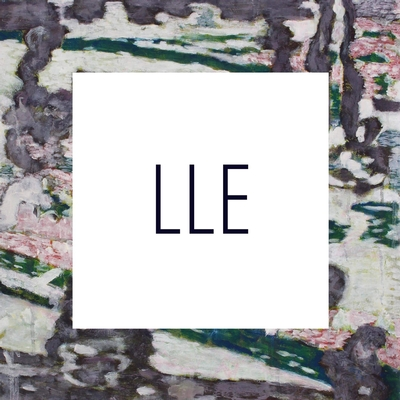 LLE Gallery