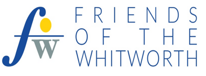Friends of The Whitworth